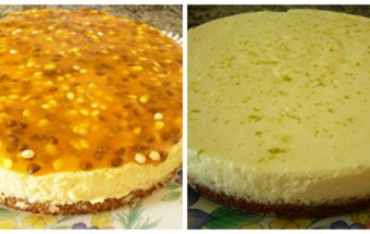 Tortas-Mosses